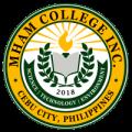 MHAM College, Inc.